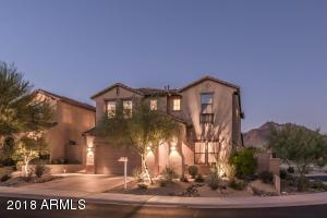 17443 N 97TH Street, Scottsdale, AZ 85255