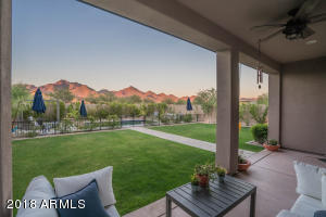 17443 N 97TH Street, Scottsdale, AZ 85255