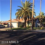 1509 E GLENCOVE Street, Mesa, AZ 85203