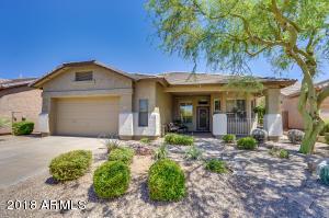 7258 E GALLEGO Lane, Scottsdale, AZ 85255