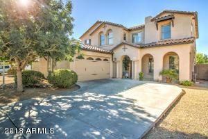 45564 W MORNING VIEW Lane, Maricopa, AZ 85139
