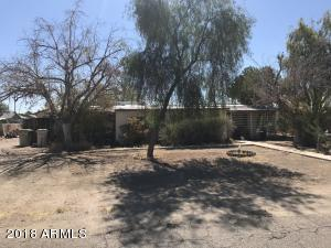 15811 N 66TH Avenue, Glendale, AZ 85306