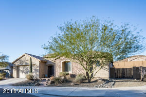 1604 W WHITE FEATHER Lane, Phoenix, AZ 85085