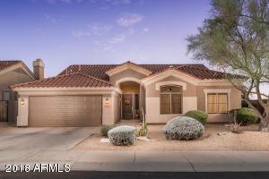 16472 N 103RD Place, Scottsdale, AZ 85255