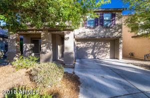 21975 E VIA DEL PALO, Queen Creek, AZ 85142