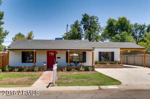 503 E OREGON Avenue, Phoenix, AZ 85012