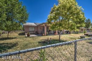102 E 4TH Avenue, Buckeye, AZ 85326