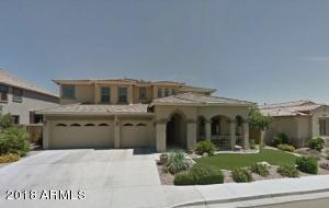 18276 W BECK Lane, Surprise, AZ 85388