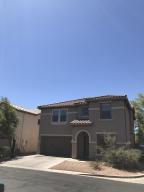 1300 S BRIDGEGATE Drive, Gilbert, AZ 85296