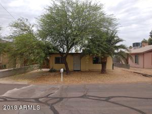 1413 E LUPINE Avenue, Phoenix, AZ 85020