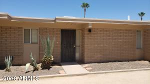18612 N 4TH Avenue, Phoenix, AZ 85027
