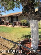 4152 W PINCHOT Avenue, Phoenix, AZ 85019