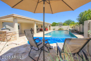 26426 S BRENTWOOD Drive, Sun Lakes, AZ 85248
