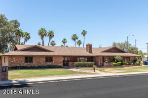 2013 E INCA Street, Mesa, AZ 85213