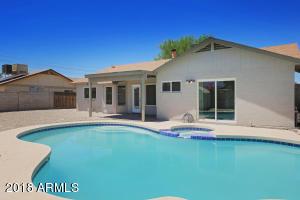 9039 W MOUNTAIN VIEW Road, Peoria, AZ 85345