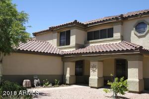 216 S CANFIELD, Mesa, AZ 85208