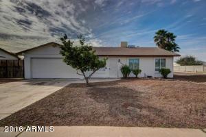1031 W Tonopah Drive, Phoenix, AZ 85027