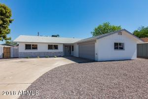 8608 E MALCOMB Drive, Scottsdale, AZ 85250
