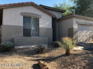 1435 W CRANE Drive, Chandler, AZ 85286