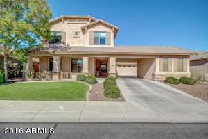 12540 W MONTEBELLO Avenue, Litchfield Park, AZ 85340