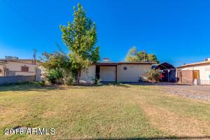 6061 W OSBORN Road, Phoenix, AZ 85033