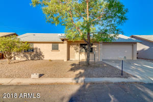 395 S STARDUST Lane, Apache Junction, AZ 85120