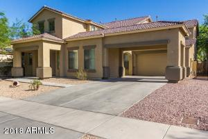 15659 W SHANGRI LA Road, Surprise, AZ 85379