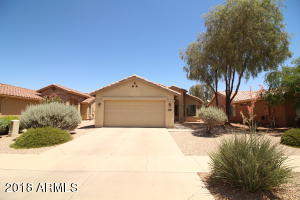 2592 E SANTA MARIA Drive, Casa Grande, AZ 85194