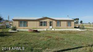 1714 S 203RD Avenue, Buckeye, AZ 85326