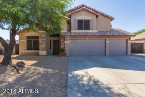 23211 N 69TH Avenue, Glendale, AZ 85310