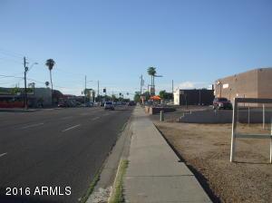 6819 N 27TH Avenue, -, Phoenix, AZ 85017