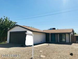 2226 N 87TH Way, Scottsdale, AZ 85257
