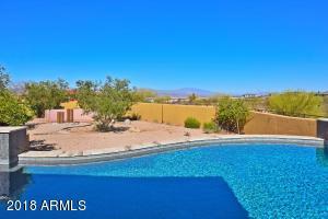 27023 N 143RD Place, Scottsdale, AZ 85262