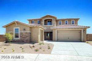 15233 S 182ND Lane, Goodyear, AZ 85338