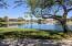 1973 E MCNAIR Drive, Tempe, AZ 85283