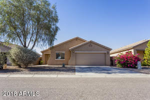 90 W Dana Drive, San Tan Valley, AZ 85143