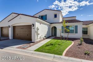 14200 W VILLAGE Parkway, 2147, Litchfield Park, AZ 85340
