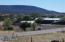 47893 N HIGHWAY 288 Highway, Young, AZ 85554