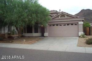 25809 N 65th Drive, Phoenix, AZ 85083