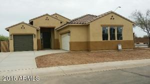 37450 W FRASCATI Avenue, Maricopa, AZ 85138
