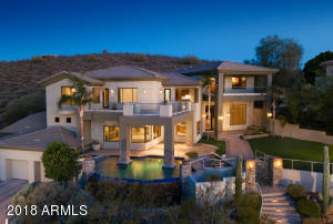13403 N 14TH Place, Phoenix, AZ 85022