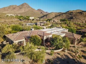 10801 E HAPPY VALLEY Road, 128, Scottsdale, AZ 85255