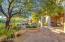 10801 E HAPPY VALLEY Road, 128, Scottsdale, AZ 85255
