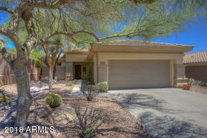 41517 N MILL CREEK Way, Anthem, AZ 85086