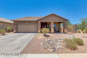 37936 W SAN CAPISTRANO Avenue, Maricopa, AZ 85138