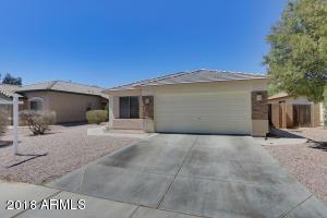 12518 W HARRISON Street, Avondale, AZ 85323