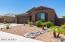9425 W GEORGIA Avenue, Glendale, AZ 85305