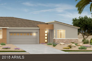 14568 W READE Avenue, Litchfield Park, AZ 85340