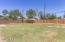 1622 E 12TH Street, Tempe, AZ 85281
