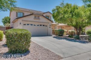 43269 W BLAZEN Trail, Maricopa, AZ 85138